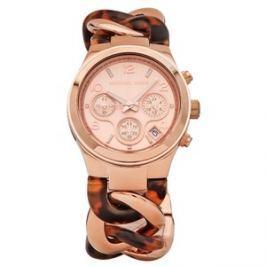 Dámské hodinky Michael Kors MK4269