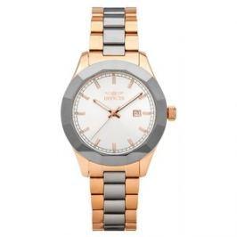 Pánské hodinky Invicta 18145