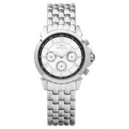 Pánské hodinky Invicta 2875
