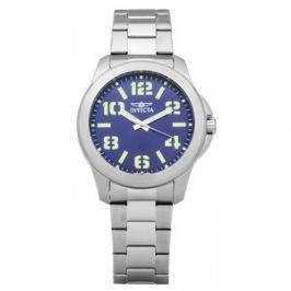 Pánské hodinky Invicta 21443 SYB