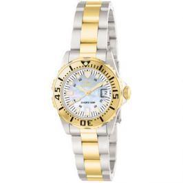 Dámské hodinky Invicta 6895