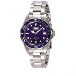 Pánské hodinky Invicta 9204
