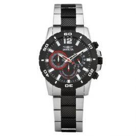 Pánské hodinky Invicta 19653 SYB