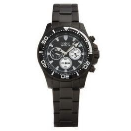 Pánské hodinky Invicta 12919