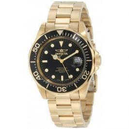 Pánské hodinky Invicta 9311