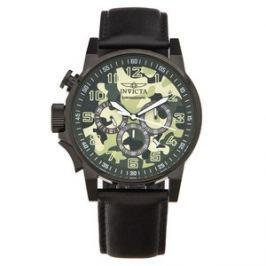 Pánské hodinky Invicta 20544