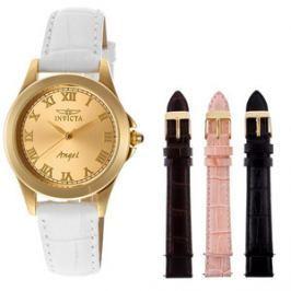 Dámské hodinky Invicta 14805