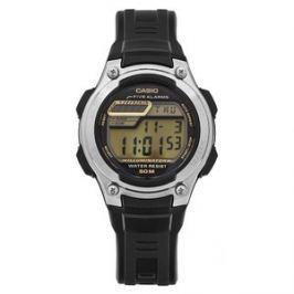 Pánské hodinky Casio W-212H-9A