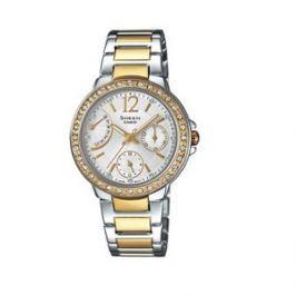Dámské hodinky Casio SHE-3805SG-7A