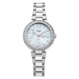Dámské hodinky Casio SHE-3042D-7A