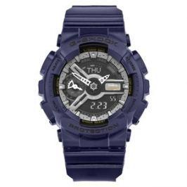 Dámské hodinky Casio GMA-S110MC-2ADR