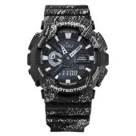 Pánské hodinky Casio GA-110TX-1A