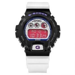 Pánské hodinky Casio DW-6900SC-1DR