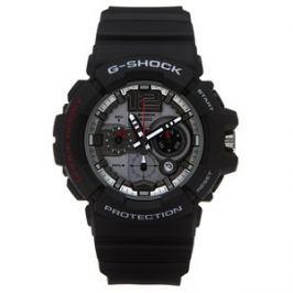 Pánské hodinky Casio GAC-110-1A