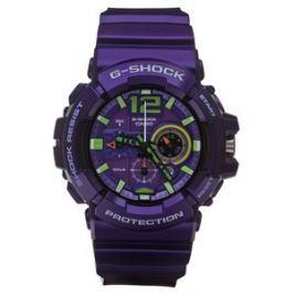 Pánské hodinky Casio GAC-110-6A