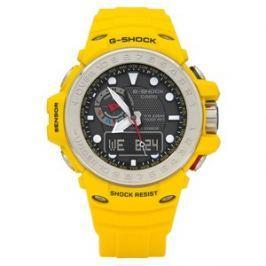 Pánské hodinky Casio GWN-1000-9A