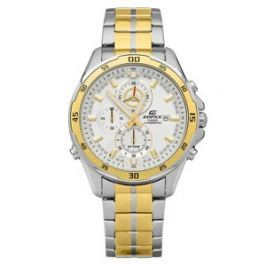 Pánské hodinky Casio EFR-547SG-7A9