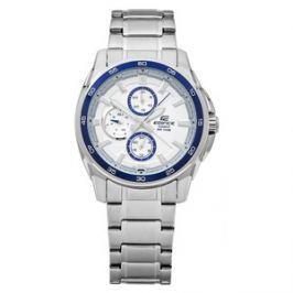 Pánské hodinky Casio EF-334D-7A