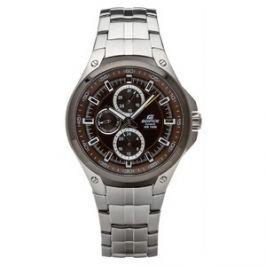 Pánské hodinky Casio EF-326D-5A
