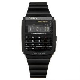 Pánské hodinky Casio CA-506B-1ADF