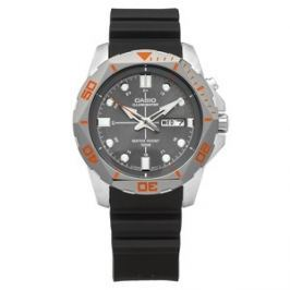 Pánské hodinky Casio MTD-1080-8AVDF