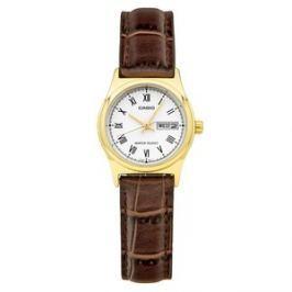 Dámské hodinky Casio LTP-V006GL-7B