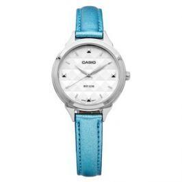 Dámské hodinky Casio LTP-1392L-2A