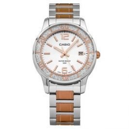 Dámské hodinky Casio LTP-1359RG-7A