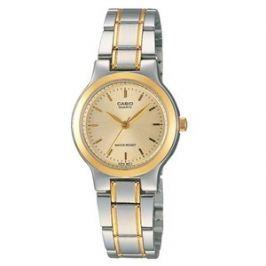 Dámské hodinky Casio LTP-1131G-9ARDF
