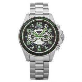 Pánské hodinky Invicta 19285