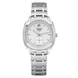 Pánské hodinky Casio BEM-150D-7A
