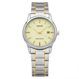 Pánské hodinky Casio MTP-V002SG-9AUDF