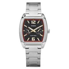 Pánské hodinky Casio MTP-E302D-1A