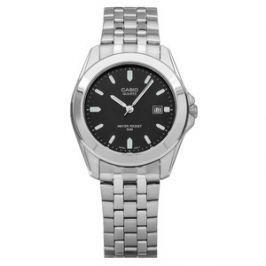 Pánské hodinky Casio MTP-1222A-1A