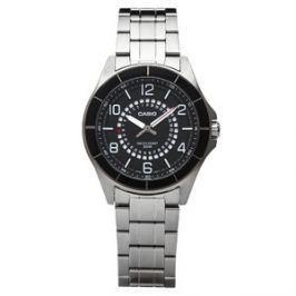Pánské hodinky Casio MTF-118BD-1A
