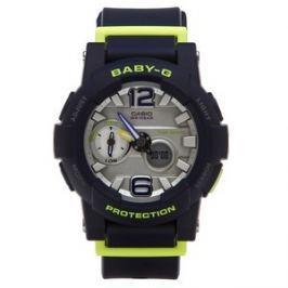Dámské hodinky Casio BGA-180-2B