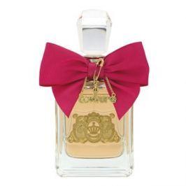 Juicy Couture Viva La Juicy parfémovaná voda pro ženy 100 ml