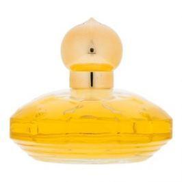 Chopard Caśmir parfémovaná voda pro ženy 100 ml