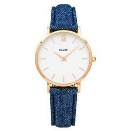 Dámské hodinky Cluse CL30029
