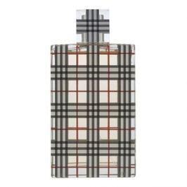 Burberry Brit parfémovaná voda pro ženy 100 ml