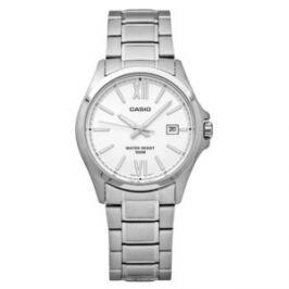 Pánské hodinky Casio MTP-1376D-7AVDF