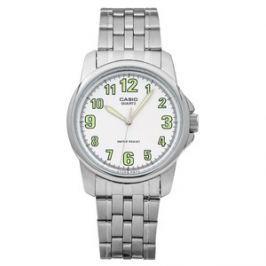 Pánské hodinky Casio MTP-1216A-7BDF