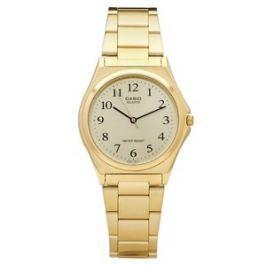 Pánské hodinky Casio MTP-1130N-9B