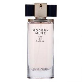 Estee Lauder Modern Muse parfémovaná voda pro ženy 50 ml