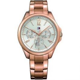 Dámské hodinky Tommy Hilfiger 1781824