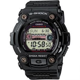 Pánské hodinky Casio GW-7900-1