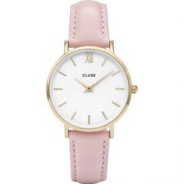 Dámské hodinky Cluse CL30020