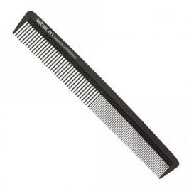 Label.M Brushes and Combs hřeben na vlasy antistatický Small Cutting Comb