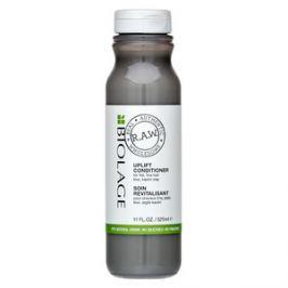 Matrix Biolage R.A.W. Uplift Conditioner kondicionér pro zplihlé, jemné vlasy 325 ml