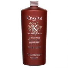 Kérastase Aura Botanica Bain Micellaire šampon pro zesláblé vlasy bez života 1000 ml